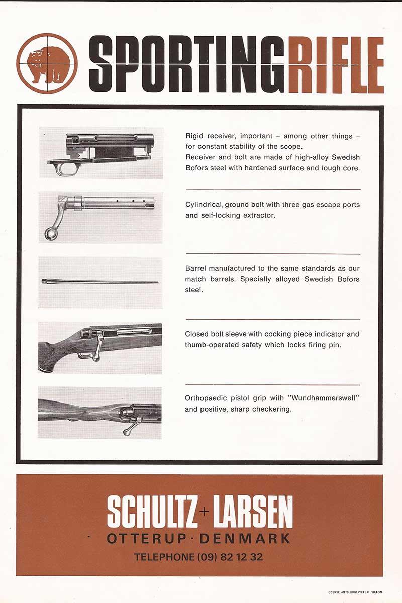 M68DL reklame s.2