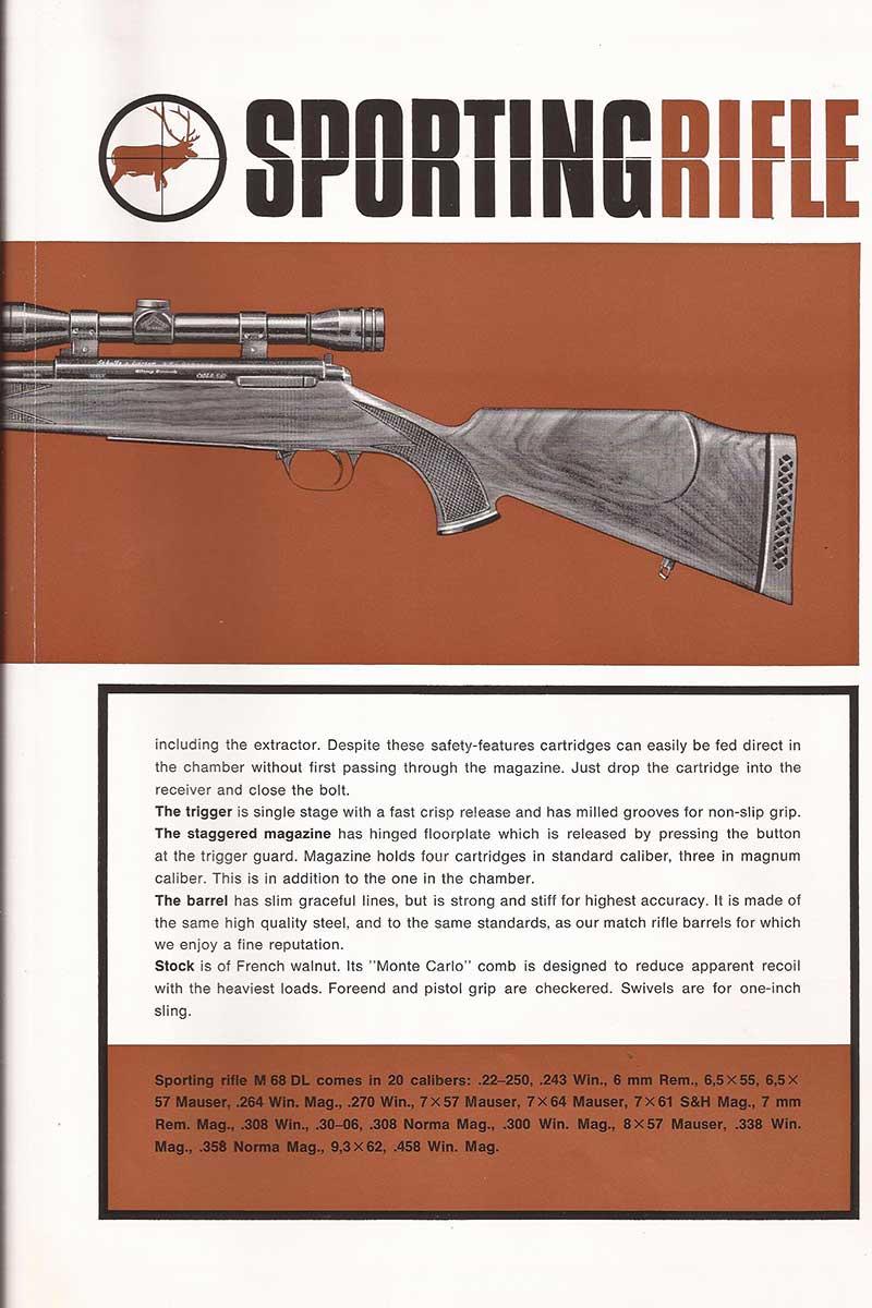 M68DL reklame s.4